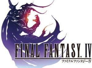 """update Siap-Siap! Final Fantasy IV Akan """"Membahana"""" 20 Desember Lihat berita https://www.depoklik.com/blog/siap-siap-final-fantasy-iv-akan-membahana-20-desember/"""