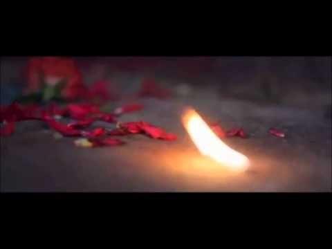 J ADORE DIOR LE PARFUM THE FILM Commercial - YouTube