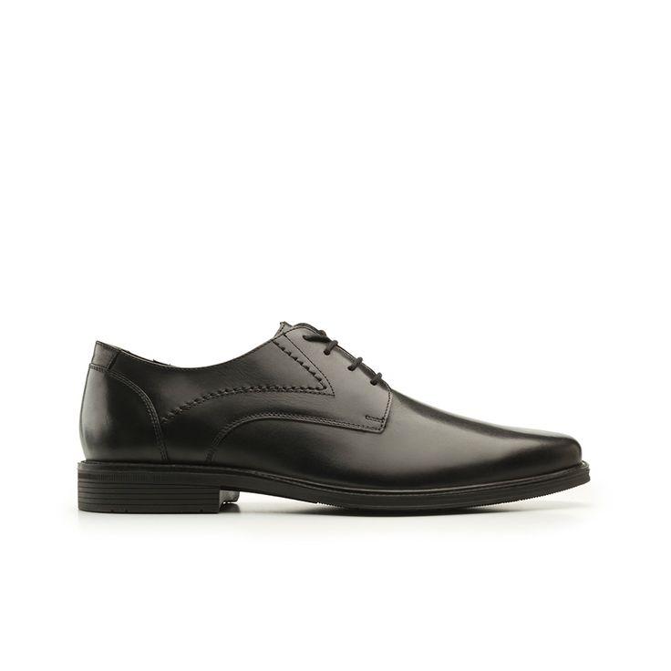 Estilo Flexi 79604 Negro #shoes #zapatos #fashion #moda #goflexi #flexi #clothes #style #estilo #otono #invierno #autumn #winter