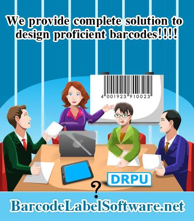 Want better solution to build high quality bar code tags, Visit website http://www.barcodelabelsoftware.net