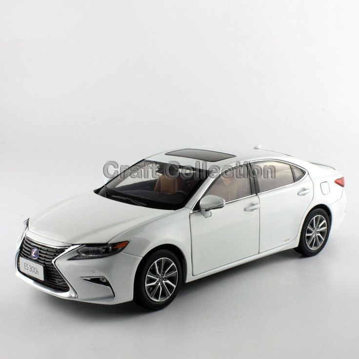 Toyota Suv Crossover: 1000+ Ideas About Toyota Suv Models On Pinterest