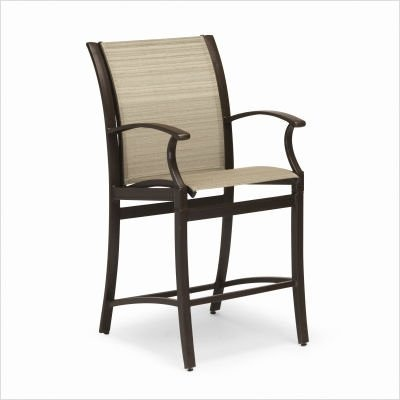 $550.63 Sheridan Sling Stationary Bar Stool Finish: Aged Green, Sling: Addison  From Woodard   Get it here: http://astore.amazon.com/ffiilliipp-20/detail/B0046MH0XS/183-3527156-6928128