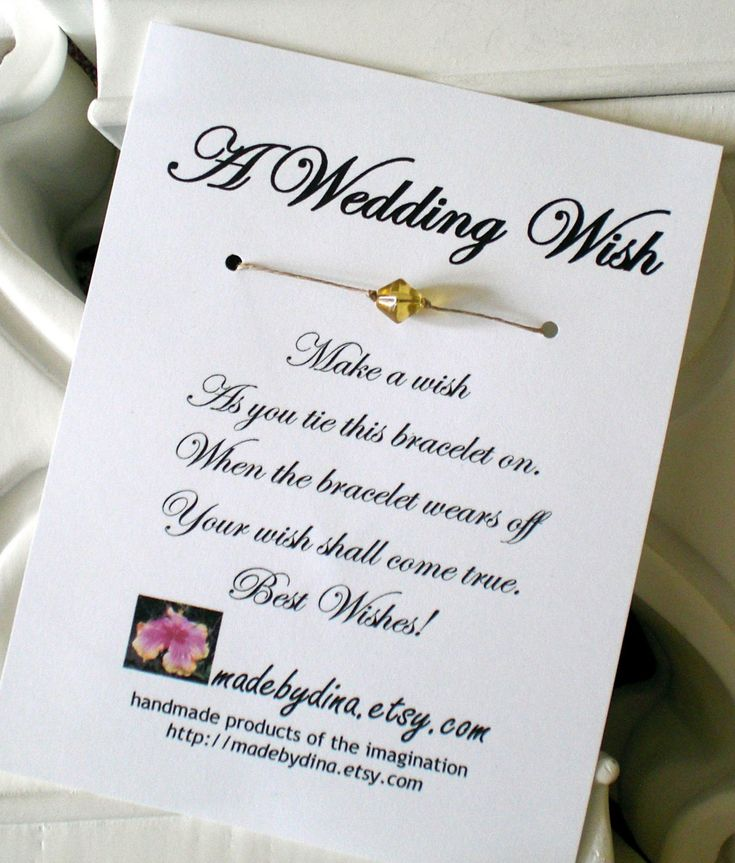 Cute Wedding Wishes Quotes That You Can Use Weddings