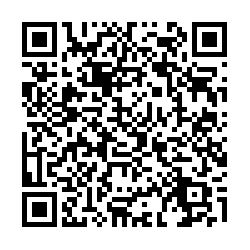 Earn on Assets Energi electric: Bayoflexkompl xvid