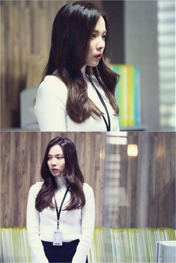 Yoon So Hee becomes girl crush material in 'Memory' stills | allkpop.com