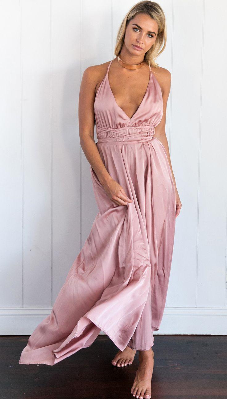 85 best Formal Dress inspo images on Pinterest | Formal dresses ...