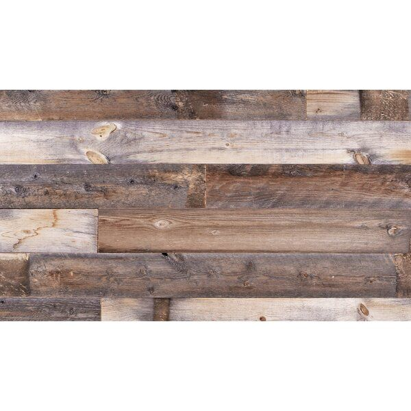 How To Whitewash Or Pickle A Wood Wall With Paint Wood Paneling Makeover Paneling Makeover Painting Wood Paneling