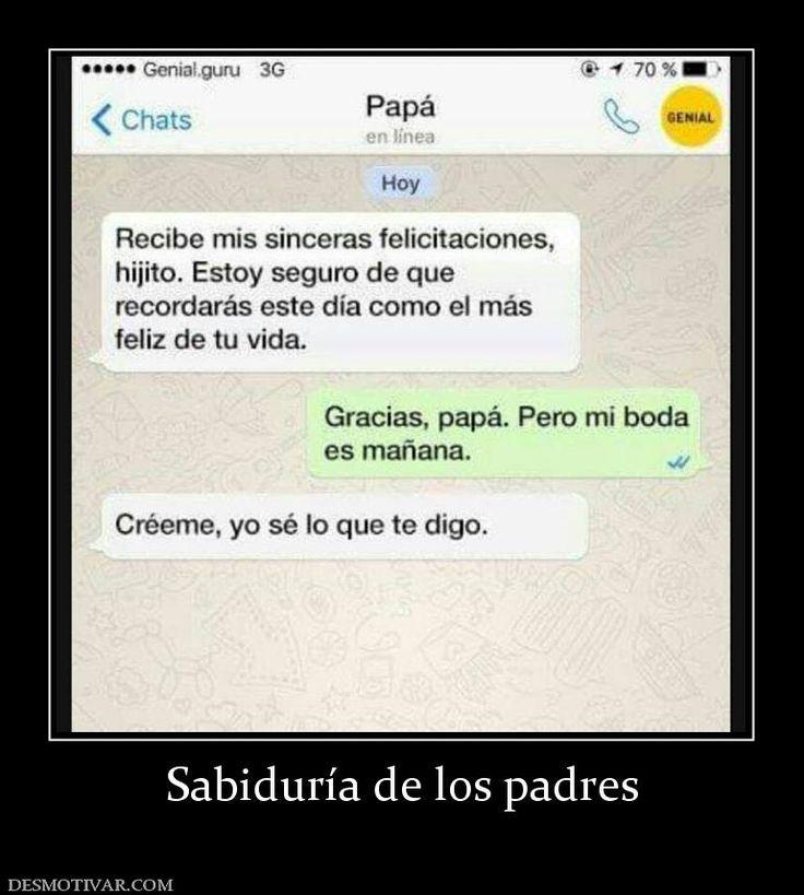 Sabiduría+de+los+padres