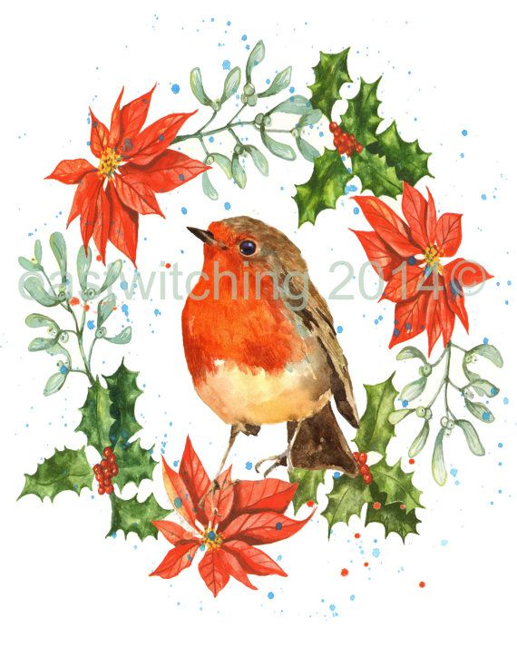 730 best XMAS - TRADITIONAL images on Pinterest | Christmas cards ...