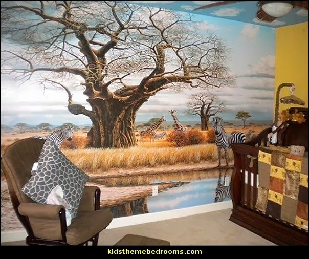 125 best safari baby room girl or boy images on pinterest nursery