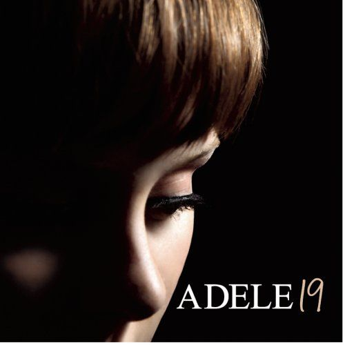 Adele Crazy For You Sheet Music, Piano Notes, Chords