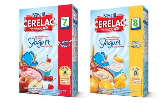 02-Nestle-Infant-Cereals-with-Yogurt-Packshots.png (550×340)