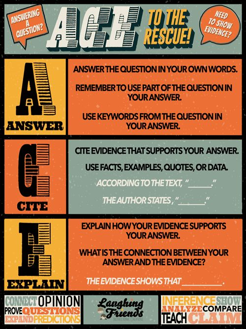 Us Constitution Article Clause 8 8 Facts About Article 1