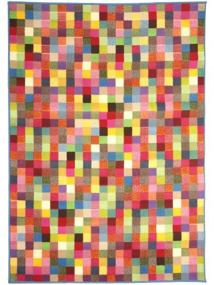 18 best Modern Pop Art images on Pinterest Interior rugs - einrichtung stil pop art