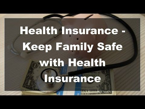2017 Health Insurance  - Keep Family Safe with Health Insurance Comparison.    [sociallocker][/sociallocker] Family health insurance cumulative bonus upto 100%. Health compare the cost of private medical insurance with our health provides quick, healthcare for you ... source