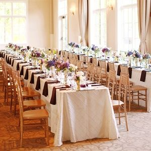 52 Best Images About Venue Colors And Decor Ideas On