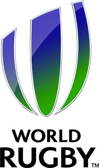 Rugby Ready - World Rugby's preparation resource :