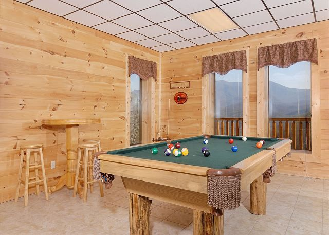 17 Best Images About Private Indoor Pool Cabins On Pinterest Mansions Plays And Pools