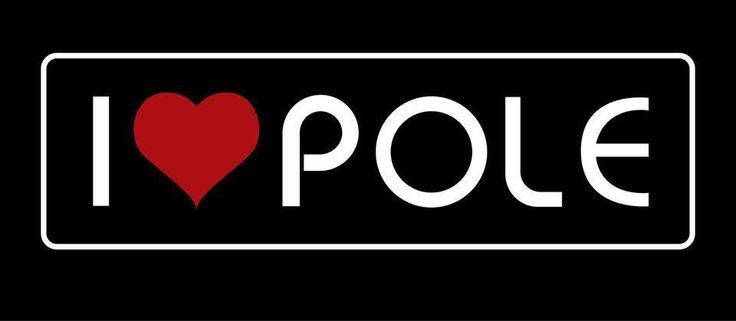 Fall in love with Pole Dance Fitness at www.OnlinePoleLessons.com! Sign up for a FREE trial membership today!