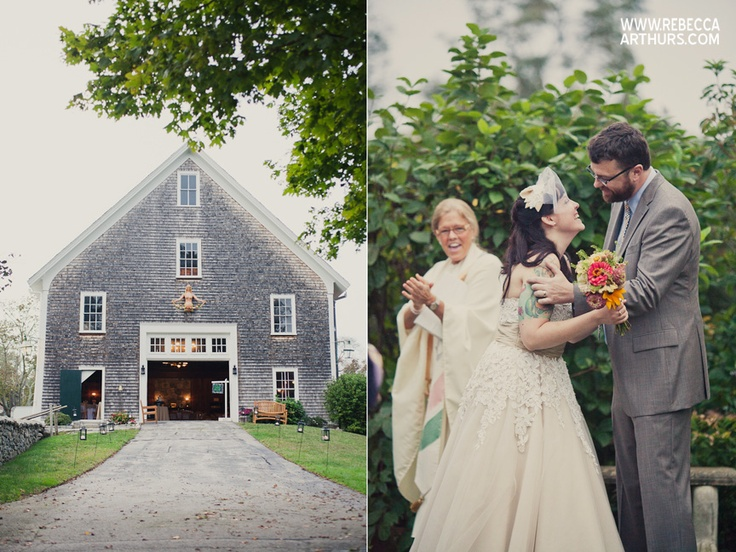 25 best favorite new england wedding venues images on for Top wedding venues in new england
