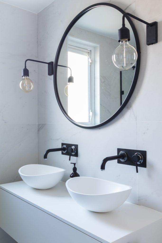 Best 25+ Gold Bathroom Accessories Ideas On Pinterest