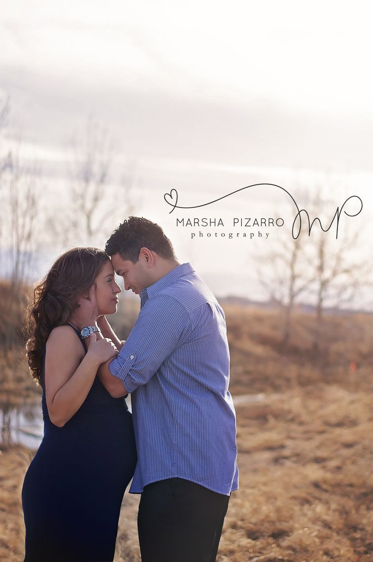 Outdoor Maternity Photography Calgary