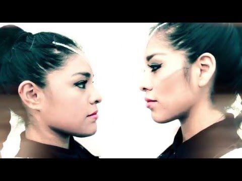 """""""Lumidee vs Fatman Scoop - Dance"""" Les Ramirez Dance Video -"""