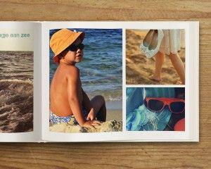 Albelli: zelf fotoboeken maken