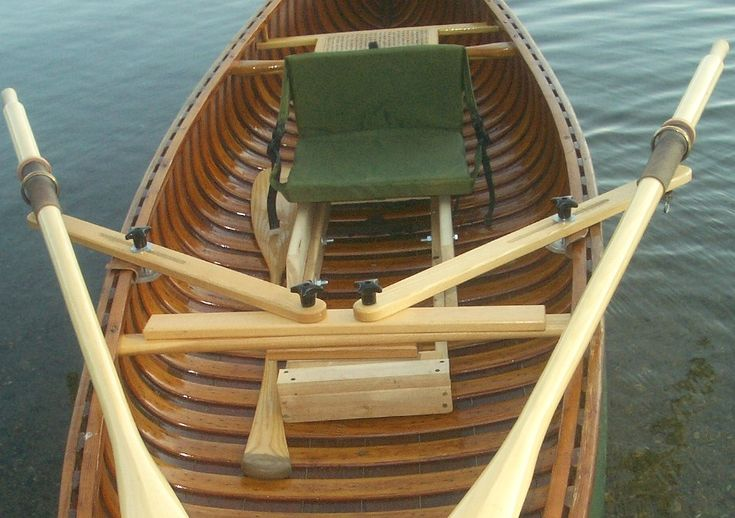 2275 Best Canoe Stuff Images On Pinterest Boat Building