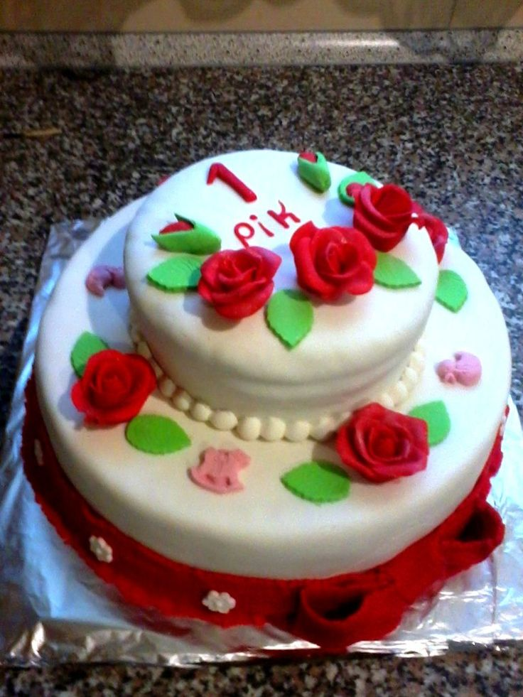 Дитячий #торт_на_заказ_бровары #день_рождения #бисквитный_торт #шоколадный_торт #комбинированный_торт