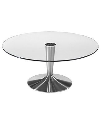 evolve coffee table 299 sale price at macyu0027s - Macys Coffee Table