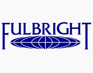 Sponsored by the U.S. Department of State, the Fulbright Program is the largest U.S. international exchange program offering opportunities for students, scholars, and professionals to undertake international graduate study, advanced research, university teaching, and teaching in elementary and secondary schools worldwide.