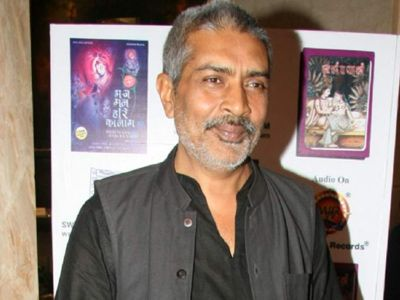 Prakash Jha is looking for a change with Chakravyuh!