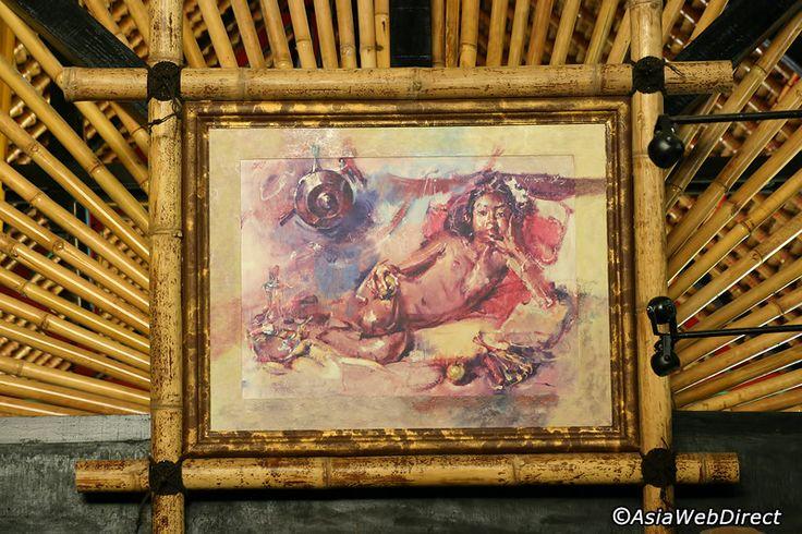 Blanco Renaissance Museum in Bali - Bali Magazine