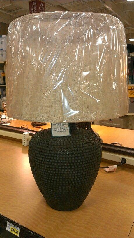 natural hd designs furniture fred meyer 1?4, 12