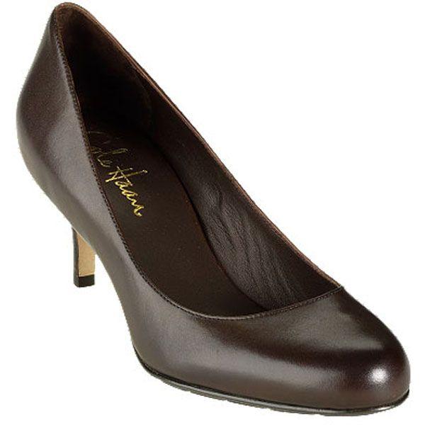 25 comfortable high heels ideas on work