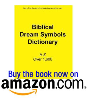 The 25 best biblical dream dictionary ideas on pinterest large selection of symbols and numbers with biblical references for mostever there are better color references on my color wheel pin negle Images