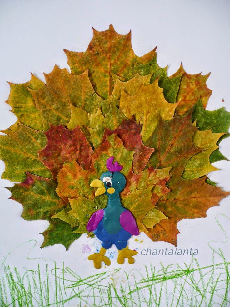 http://chantalanta.blogspot.com/2014/09/blog-post_9.html