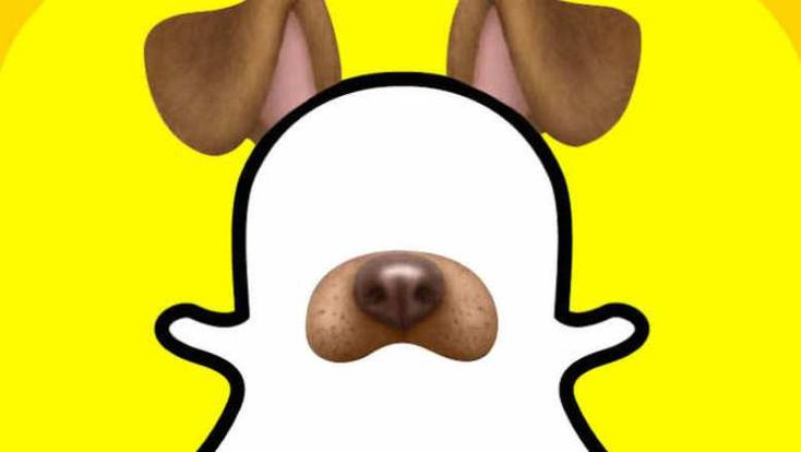 Are you an avid user of Snapchat, if yes, then get ready to check out the new features Snapchat Inc. has bundled in the latest update. The latest release is now available to download in both the iTunes App Store and Google Play Store. Let's dig into the details.