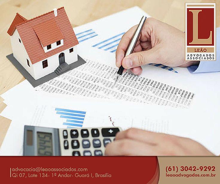 Nós fornecemos a solução completa para atraso na entrega do apartamento. Contrate um advogado profissional de imóveis para evitar complexidade. Nós sempre pretendemos oferecer aos nossos clientes serviços rentáveis.