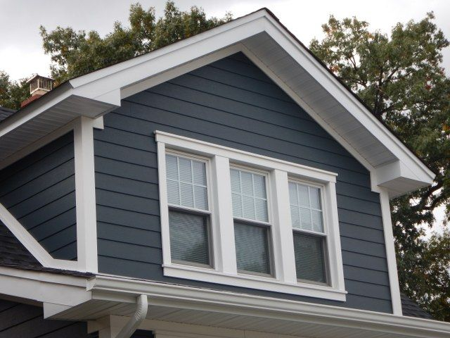 The 25 best vinyl siding colors ideas on pinterest for Exterior beauty quotes