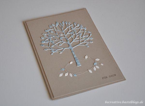 11 best membox 98155 arboscello tree images on pinterest. Black Bedroom Furniture Sets. Home Design Ideas
