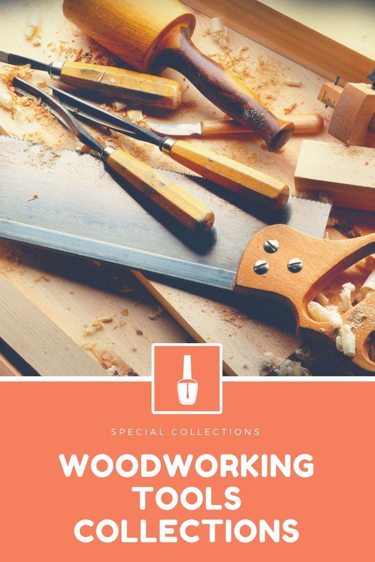 Top 15 Woodworking Tools For Moneymaking Woodworking Tasks Woodworking Tools Woodworking Woodworking Jobs