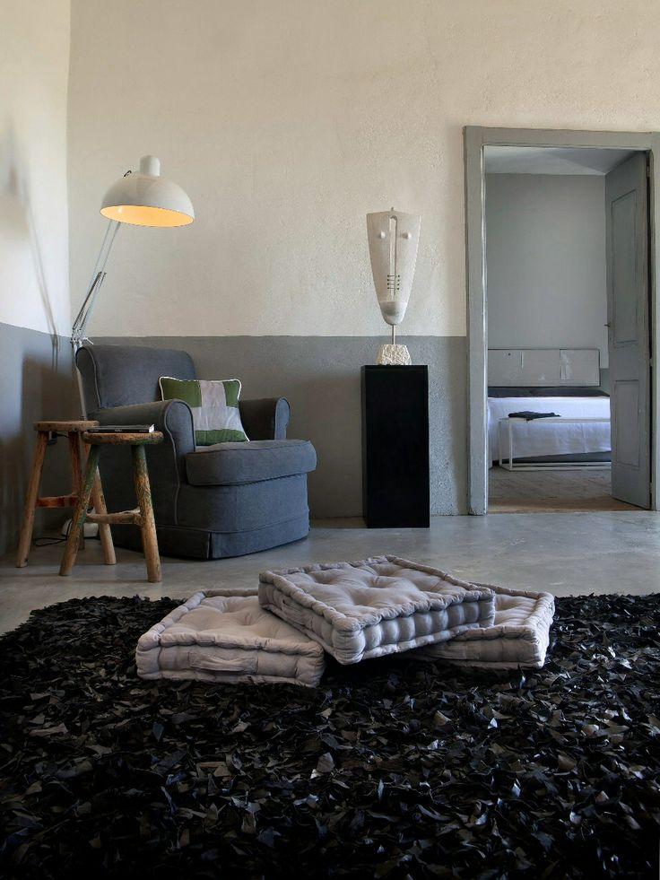 Stazzo- interni- Living room www.marcelloscano.it