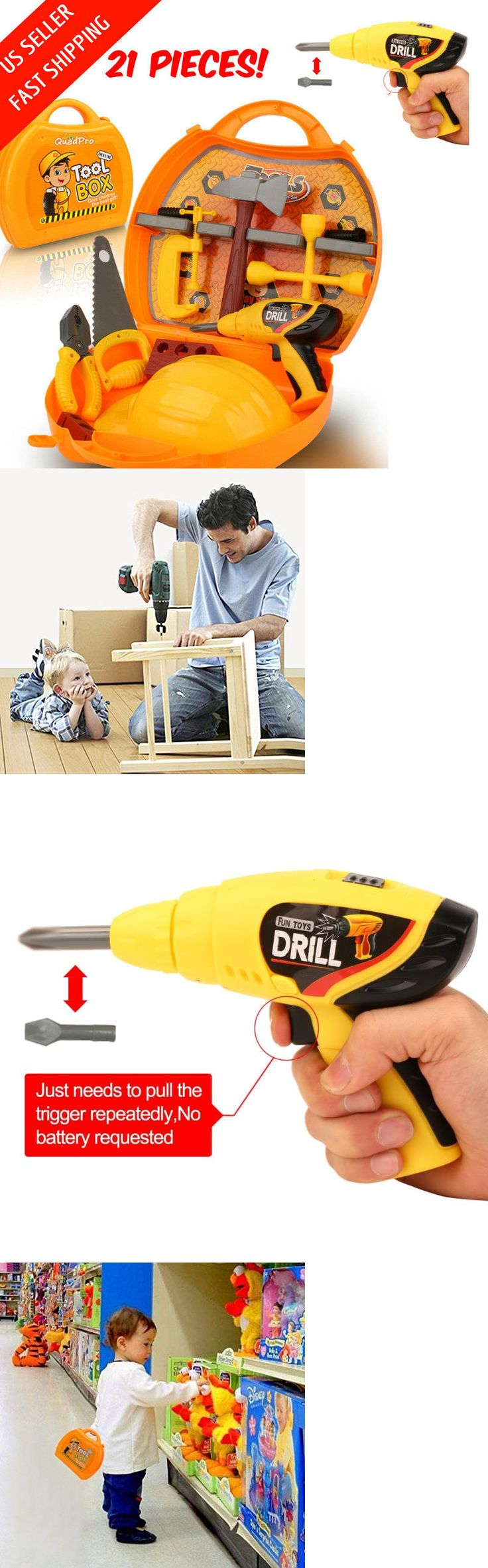 656 best tool sets 158747 images on pinterest