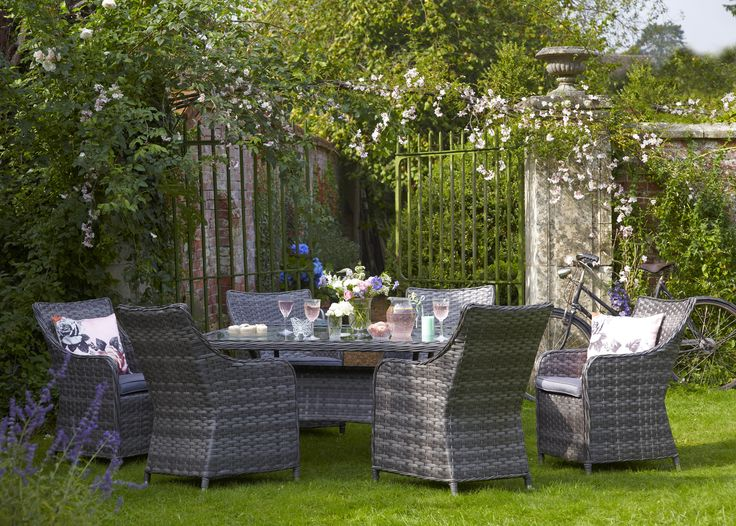 Surprising  Best Images About Gardening Ideas  Tesco On Pinterest  With Exciting Shop The Complete Garden Range At Tesco Direct And Discover Essential  Equipment Stylish Outdoor Furniture And Unique Design Ideas Browse And  Buy Online With Captivating Garden Invaders Also Amtech Gardening In Addition Madison Square Garden Seat Numbers Left To Right And Garfunkels Covent Garden As Well As Gardens And Homes Direct Additionally Garden Potting Table From Pinterestcom With   Exciting  Best Images About Gardening Ideas  Tesco On Pinterest  With Captivating Shop The Complete Garden Range At Tesco Direct And Discover Essential  Equipment Stylish Outdoor Furniture And Unique Design Ideas Browse And  Buy Online And Surprising Garden Invaders Also Amtech Gardening In Addition Madison Square Garden Seat Numbers Left To Right From Pinterestcom