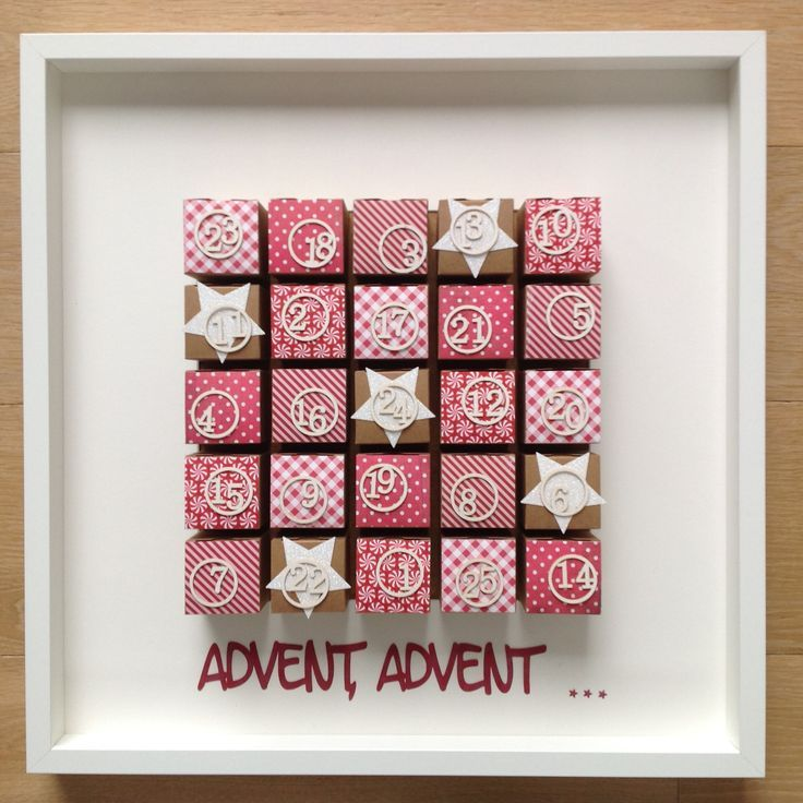 37 best Ikea Rahmen images on Pinterest | Frames, Picture frame and ...