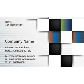 52 best business cards design images on pinterest buy business buy printable letterhead templates onlinebuy designable letterhead templates in delhibuy medical certificate letterhead onlineonline printing services reheart Choice Image