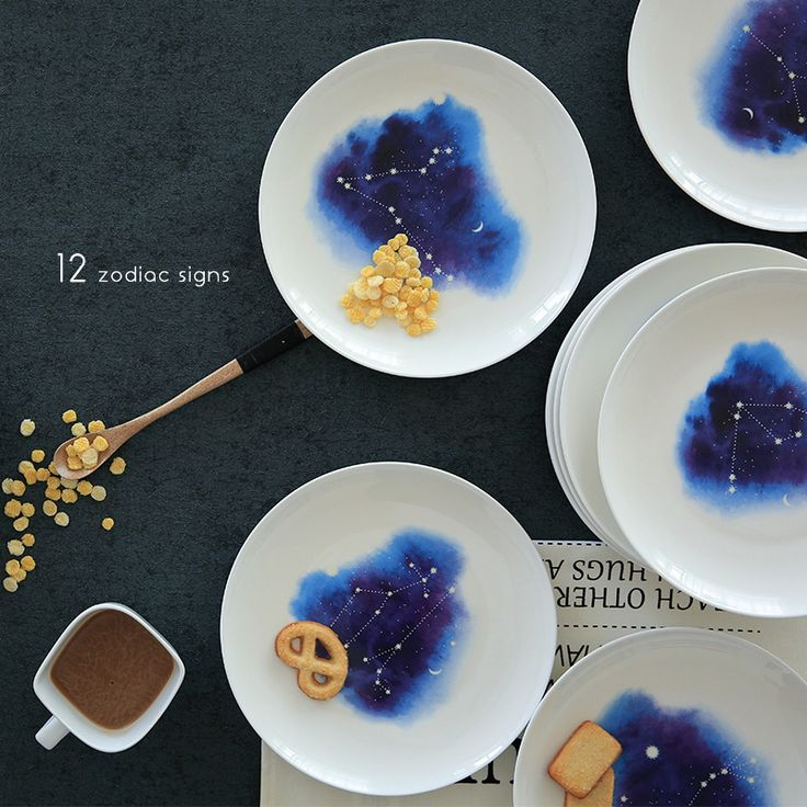 Cheap ceramic plates to decorate, Buy Quality ceramic plate art directly from China ceramic food storage containers Suppliers: 4 Size Creative Ceramic Cake Plates European Style Sculpture Lace Western Plate Afternoon Tea Dessert Fruit Candy DishUS