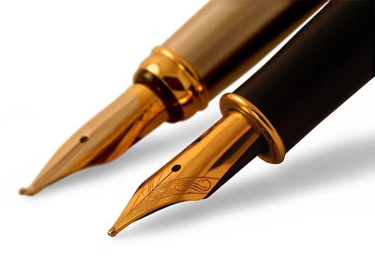 25 Best Fine Pens Ideas On Pinterest Sharpie Pens